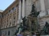 20150604-Budapest-0595.jpg