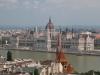 20150604-Budapest-0608.jpg