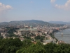 20150604-Budapest-0631.jpg