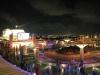 20140218-2014_02_18 Curacao-1320.jpg