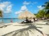 20140218-2014_02_18 Curacao-1746.jpg