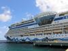 20140218-2014_02_18 Curacao-2130.jpg