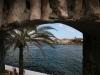 20140218-2014_02_18 Curacao-2166.jpg
