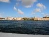 20140218-2014_02_18 Curacao-2172.jpg