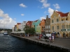 20140218-2014_02_18 Curacao-2182.jpg