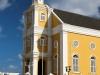 20140218-2014_02_18 Curacao-2201.jpg