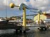 20140218-2014_02_18 Curacao-2227.jpg