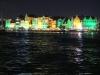 20140218-2014_02_18 Curacao-2314.jpg