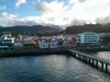 20140225-2014_02_25 Dominica-061849.jpg