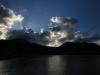 20140225-2014_02_25 Dominica-3541.jpg