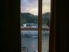 20140225-2014_02_25 Dominica-3543.jpg