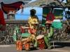 20140225-2014_02_25 Dominica-3547.jpg