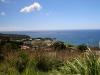 20140225-2014_02_25 Dominica-3737.jpg