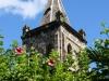 20140225-2014_02_25 Dominica-3757.jpg