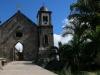 20140225-2014_02_25 Dominica-3759.jpg