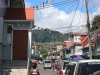 20140225-2014_02_25 Dominica-3766.jpg