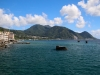 20140225-2014_02_25 Dominica-3782.jpg