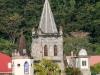 20140225-2014_02_25 Dominica-3788.jpg