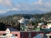 20140225-2014_02_25 Dominica-3793.jpg