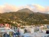 20140225-2014_02_25 Dominica-3811.jpg