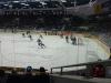 20151228-Bietigheim eishockey-0217.jpg