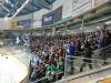 20151228-Bietigheim eishockey-0225.jpg