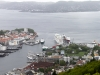 20110524-24_05_ Bergen-9677.jpg