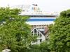 20110526-26_05_ Stavanger-0804.jpg