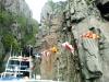 20110526-Norwegen-2011-32.jpg