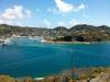 20140222-2014_02_22 Grenada-131931.jpg