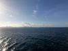 20140222-2014_02_22 Grenada-1614.jpg