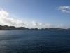 20140222-2014_02_22 Grenada-1625.jpg