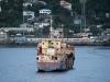 20140222-2014_02_22 Grenada-1650.jpg