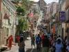 20140222-2014_02_22 Grenada-2908.jpg