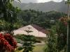 20140222-2014_02_22 Grenada-2911.jpg