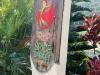 20140222-2014_02_22 Grenada-2913.jpg