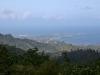 20140222-2014_02_22 Grenada-2923.jpg