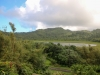 20140222-2014_02_22 Grenada-2931.jpg