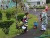 20140222-2014_02_22 Grenada-2941.jpg