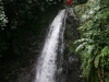 20140222-2014_02_22 Grenada-3018.jpg