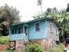 20140222-2014_02_22 Grenada-3096.jpg