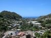 20140222-2014_02_22 Grenada-3101.jpg