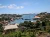 20140222-2014_02_22 Grenada-3107.jpg