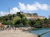 20140222-2014_02_22 Grenada-3124.jpg