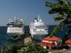 20140222-2014_02_22 Grenada-3138.jpg