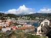 20140222-2014_02_22 Grenada-3152.jpg