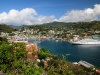 20140222-2014_02_22 Grenada-3160.jpg