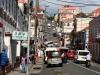 20140222-2014_02_22 Grenada-3192.jpg
