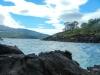 20140226-2014_02_26 Guadeloupe-2574.jpg