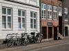 20160507-Hamburg_Kopenhagen-7166.jpg